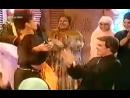 Клон.Танец Жади и Саида!