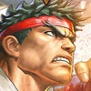 Турнир по Street Fighter 5 и Tekken TT2 |22 апр.