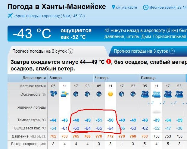 погода гизметео чикино на завтра Выбор