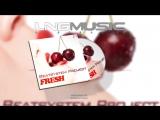 Beatsystem Project - Fresh (Short Mix)