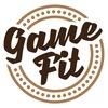 GameFit - Органайзеры для настольных игр