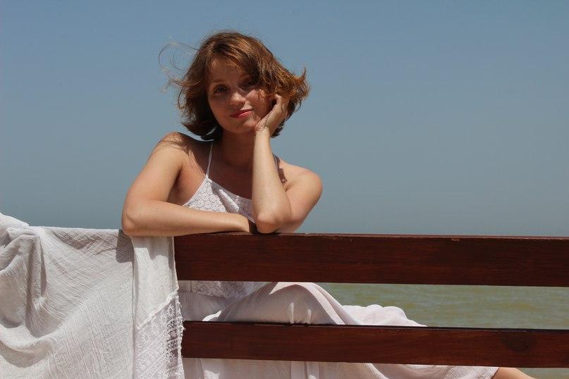 Лидия Борзилова | Новосибирск