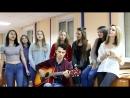 10 поводов влюбиться в Татьяну Владимировну