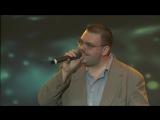 Виктор Жуков - Рассветы (муз.Виктор Жуков сл. Евгений Богданов )
