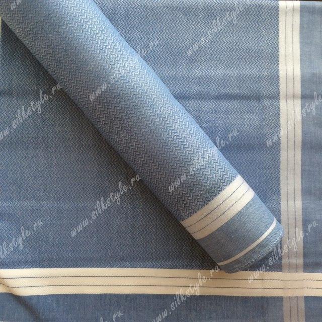 носовые платки