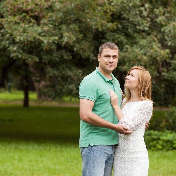 Фото №425150475 со страницы Алены Голосовой