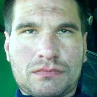 Анкета Andrey Voloshenko