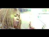 Faith Evans &amp The Notorious B.I.G.  Legacy