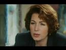 Жюли Леско - Сезон 3 Серия 4 - Черный список