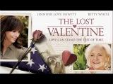 Jennifer Love Hewitt &amp Betty White ((The Lost Valentine)) Rromance Drama