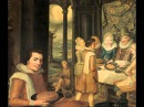 J S Bach Brich dem Hungrigen dein Brot BWV 39 Herreweghe
