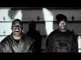 The Mechanic by G-Unit  50 Cent Music