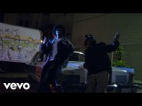 7 Days of Funk - Hit Da Pavement (Explicit) ft. Snoop Dogg