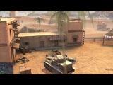 Пасхалки в World Of Tanks Blitz Easter Eggs