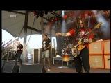 Sepultura - 19-05-2013 Gelsenkirchen, Germany - Rock Hard Festival (FULL)