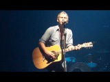 Lifehouse - Jason Wade - Blind &amp Everything - live@02 Academy Glasgow