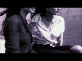 Ten Sharp - You (lyrics included)