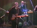 Александр Лаэртский Live In Saratov'97