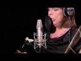 Zhanna Wilde -
