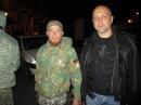 Захар Прилепин Я милитарист ретроград и православный мракобес