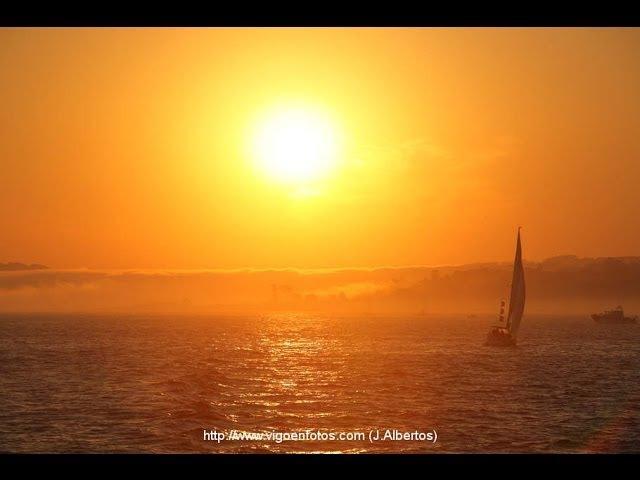 Ana B'Koach ,Oración de la Kabbalah ~ Ovadia Hamama (432 Hz)