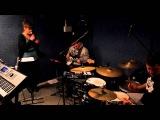 Ai no corrida. Quincy Jones cover. Performed by Grupa D-Tonacja.