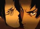 Hip Hop Ronin | Samurai Champloo Sampled Beat [Prod. J Rashad]