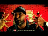 Reanimator Feat.Big Daddi And Vanilla Ice - Ice Ice Baby Salsa HD