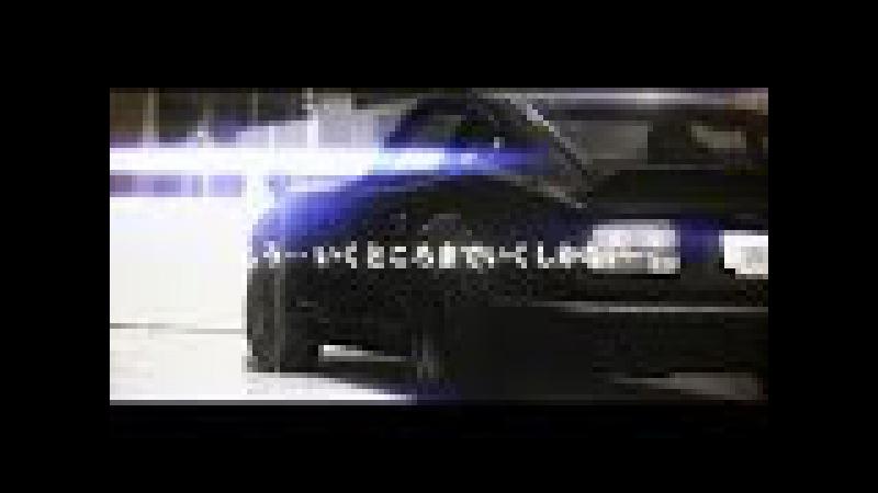 S30Z -悪魔のZ- Promo【NFS】
