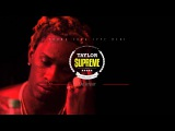 Young Thug Rich Gang Type Beat - Everyday (Prod. Taylor Supreme)