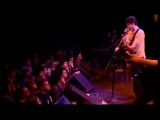 Vampire Weekend  -  Oxford Comma (Live)