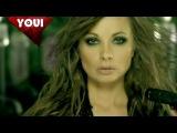 Dazzle Dreams feat. Наталья Морозова - Shake