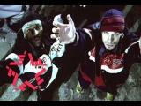Легальный Бизне$$ - Мелодия Души