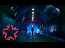 Super Aliens - Я Иисус из Назарета!!!
