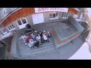 Выпускной клип. 2014г. 11 Б шк.№ 19 г. Улан-Удэ