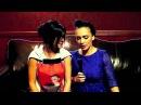 10 клипов от Serebro