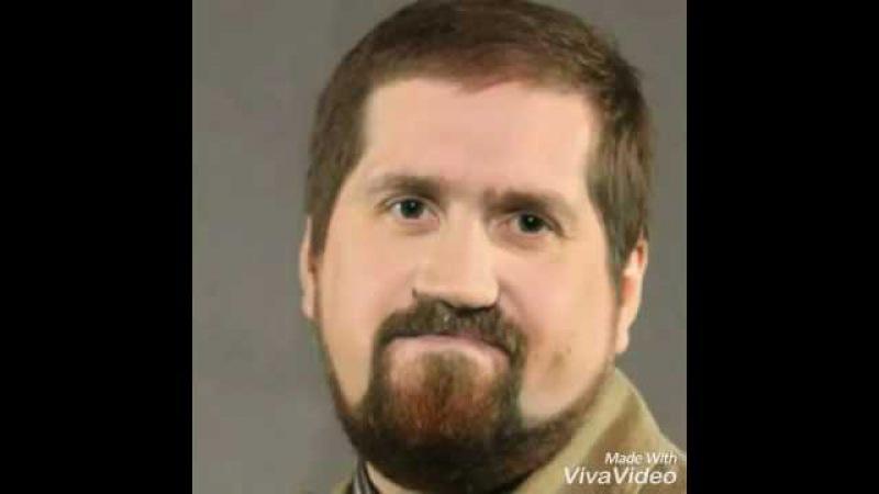 Эксперты назвали причину смерти директора «Уральских пельменей»