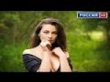 ХОХЛУШКА ! русская мелодрама