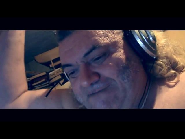 Остров в океане ане ане - ПРОРОК САН БОЙ (MemMusic 12)