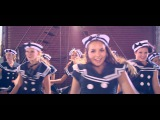 The Super Lounge Orchestra &amp Bebo Best - Sing Sing Sing - США