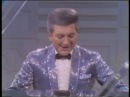 Liberace Strangers in the Night, Hello Dolly, Beer Barrel Polka Medley