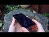 Diamond-mv.ru-- Оригинал Xiaomi Redmi Note 3 Pro 3 КУПИТЬ