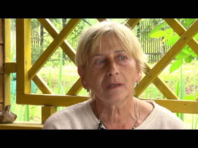 Ольга Седакова: сохранить надежду труднее, чем любовь и веру