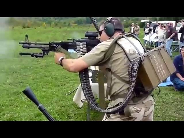 Перезарядка для слабаков Пулемет круто стреляет gthtpfhzlrf lkz ckf rhenj cnhtkztn