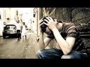 Лучик надежды о проблеме наркомании