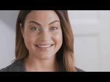 Видеоурок красоты 3 приема работы с тушью