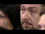 Вопрос Путину от украинского журналиста 2016 Пресс-конференция