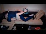 webcam 2 Фирамир и его девушка Вика - ЕБАНУЛИСЬ????? [запись с прямого эфира] ⛔️