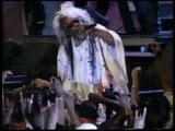 George Clinton &amp the P-Funk Allstars Live in Aruba