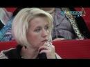 Трыццаць першая сесія раённага Савета дэпутатаў 27 га склікання адбылася 27 снежня